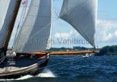 Classic Week 2014 - Flensburg - Ana 3