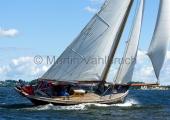 Classic Week 2014 - Flensburg - Ana 4