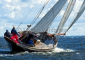 Classic Week 2014 - Flensburg - Ana 5