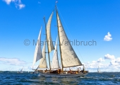 Classic Week 2014 - Flensburg - Ella 2