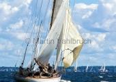 Classic Week 2014 - Flensburg - Cintra 4