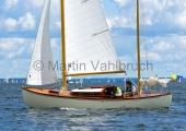 Classic Week 2014 - Flensburg - n.i.