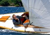 Classic Week 2014 - Flensburg - Brise 4