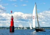 Classic Week 2014 - Flensburg - Väninna 2