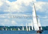 Classic Week 2014 - Flensburg 7
