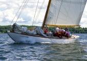 Classic Week 2014 - Flensburg - Trivia 2