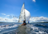 Classic Week 2014 - Flensburg - Trione 1