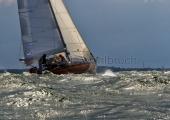 Classic Week 2014 - Kiel - Oromocto 4