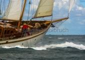 Classic Week 2014 - Kiel - Ella 8