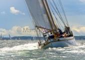 Classic Week 2014 - Kiel - Ella 7