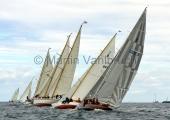 Classic Week 2014 - Kiel - Ella - Germania III - Feo 1