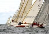 Classic Week 2014 - Kiel - Ella - Germania III - Feo 2
