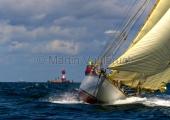 Classic Week 2014 - Kiel - Heti 19