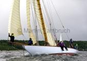 Classic Week 2014 - Kiel - Heti 11