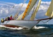 Classic Week 2014 - Kiel - Heti 21
