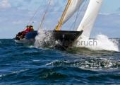 Classic Week 2014 - Kiel - Regina 5