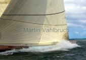 Classic Week 2014 - Kiel - Sphinx 8