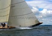 Classic Week 2014 - Kiel - Sphinx 18