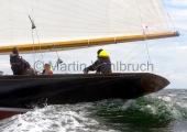 Classic Week 2014 - Kiel - Sphinx 9