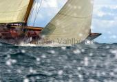 Classic Week 2014 - Kiel - Thea