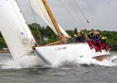 Classic Week 2014 - Kiel - Trivia 2
