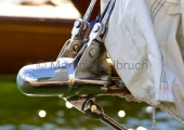 Classic Week 2014 - Kappeln - Senta - Detail 2