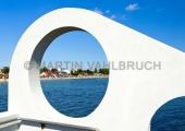 Kellenhusen - Seebrücke 2