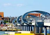 Kellenhusen - Seebrücke 3