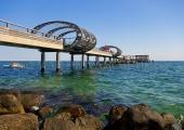 Kellenhusen - Seebrücke 5