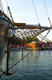 Innenhafen 4