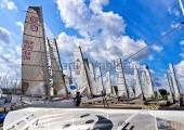 f 18 World Championships Kiel 2015 - 3