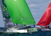 f 18 World Championships Kiel 2015 - 39