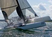 f 18 World Championships Kiel 2015 - 45
