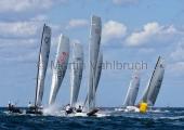 f 18 World Championships Kiel 2015 - 65