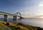 Fehmarn - Fehmarnsundbrücke 3