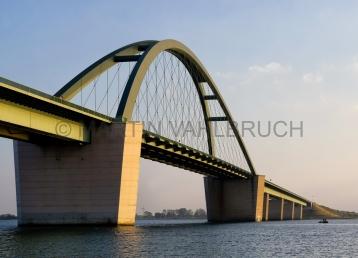 Fehmarn - Fehmarnsundbrücke 5