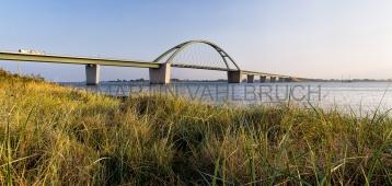 Fehmarn - Fehmarnsundbrücke 2
