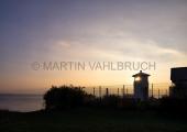 Fehmarn - Leuchtturm Strukkamphuk 1