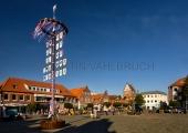 Heiligenhafen - Marktplatz 1