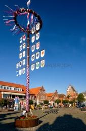 Heiligenhafen - Marktplatz 2
