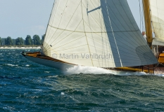 German Classics 2013 - 12er - Regatta 15