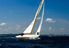 German Classics 2013 - 12er - Regatta 17