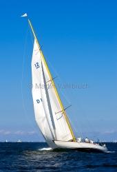 German Classics 2013 - 12er - Regatta 18
