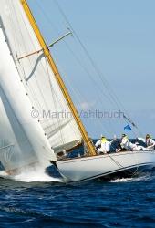 German Classics 2013 - 12er - Regatta 19