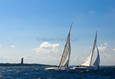 German Classics 2013 - 12er - Regatta 26