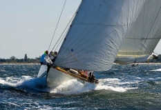 German Classics 2013 - 12er - Regatta  56