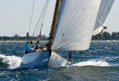 German Classics 2013 - 12er - Regatta 57