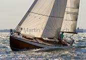 German Classics 2015 - La Mer 1