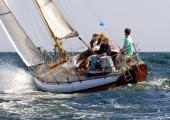 German Classics 2015 - La Mer 2