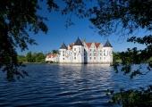 Schloss Glücksburg 9